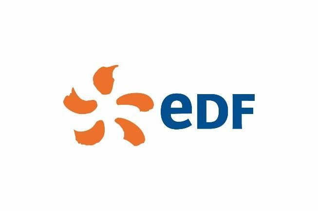Logo EDF.jpg