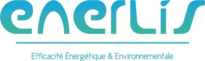 logo_enerlis_actualite.jpg