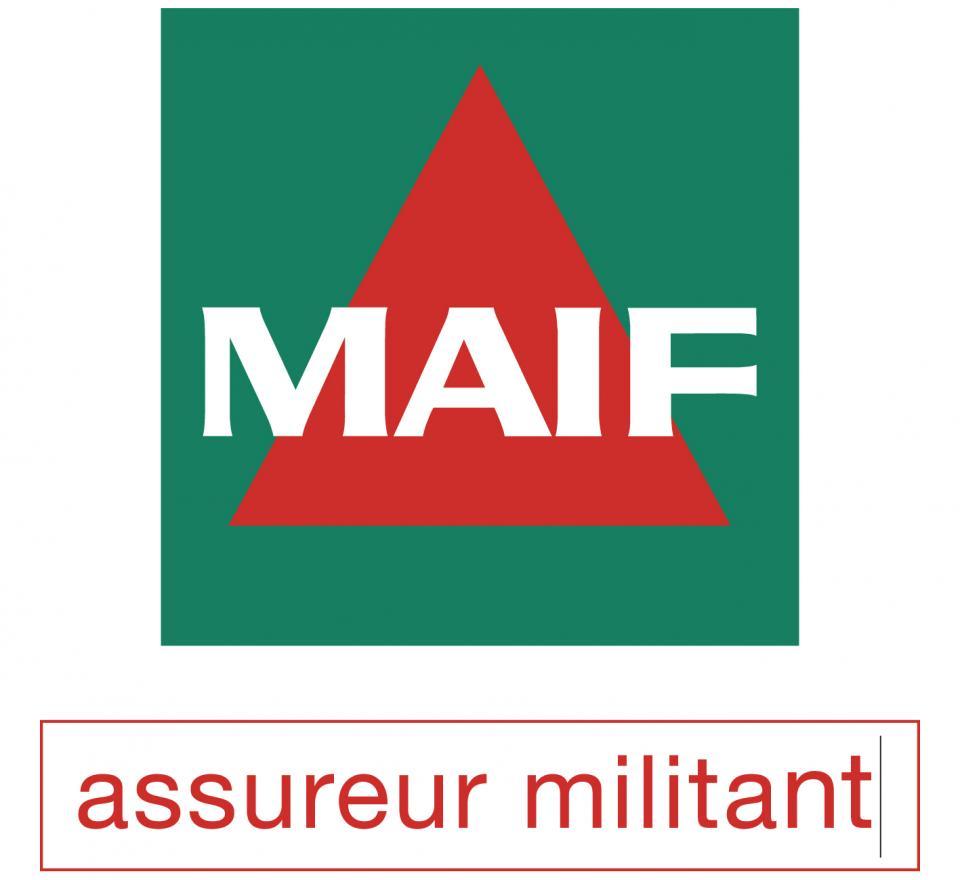 logo_maif_signature.jpg