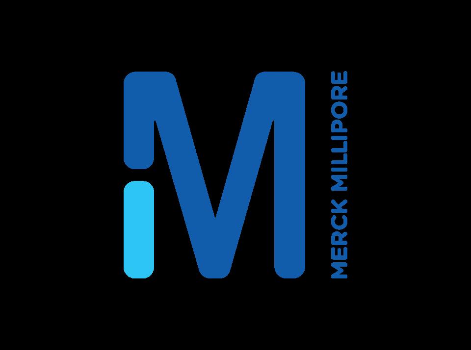 Logo Millipore