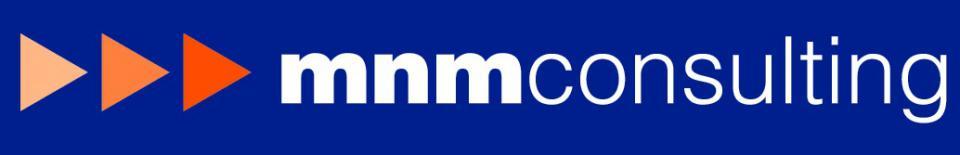 logo_mnm.jpg