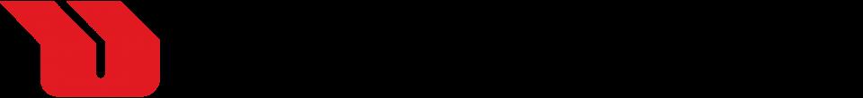 Logo Unigestion