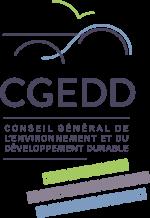 G&R-logoCGEDD