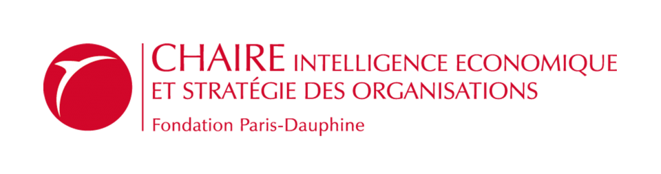 logoxl-chaire-intelligence-eco-rouge_copie.png