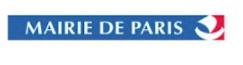 mairie_de_paris.png