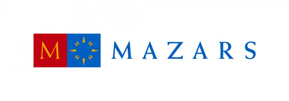 mas-mazars-logo_mazars_quadri_HD.jpg