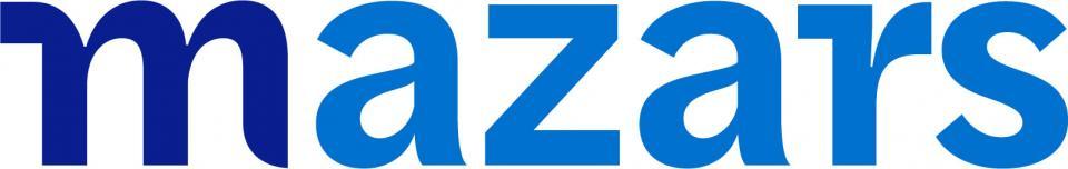 mazars_logo_2c_rgb.jpg