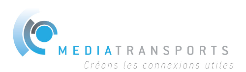EN-mediatransports_logo.png