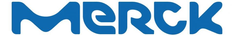 merck_logo_blue_rgb.jpg