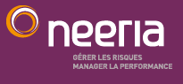 neeria_2.png