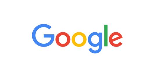 EN-Logo-GOOGLE.png