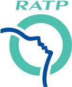 G&R - ratp_logo.jpg