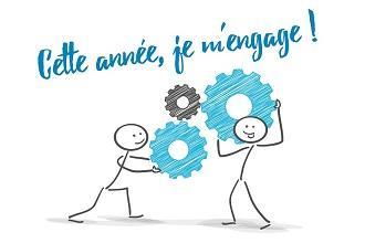 EDC_rouage_je_mengage330px.jpg