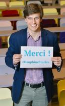 12_guillaume_panneau-merci_2.jpg