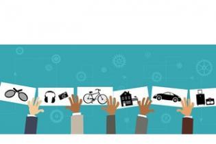 EN-visuel-consommation_collaborative.jpg