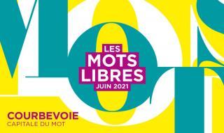 EN-2021-06-10-les_francais_et_les_mots-_visuel.jpg
