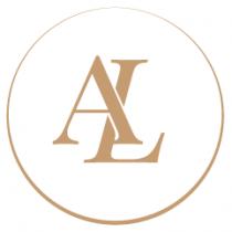 Logo Atelier Lavoisier