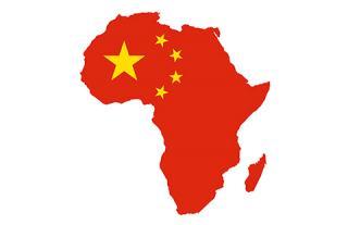 afrique-chine-480x310.jpg