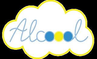 alcoool.png