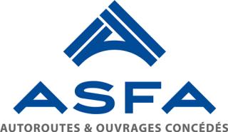 asfa_logo-.png