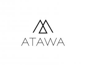 Logo Atawa