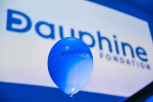 bilan_2019_pour_la_fondation_dauphine.jpg