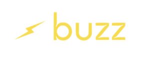 buzz_power.png