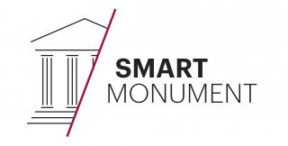 SmartMonument