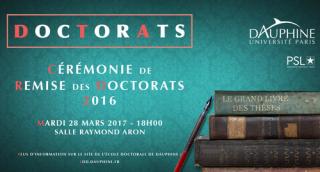 ceremonie_remise_de_diplomes_mars17.png