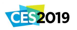 EN-ces-2019-logo.png
