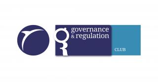 logo - club des regulateurs.png