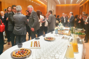 cocktail_societe_generale_10.png
