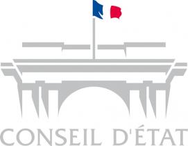 conseil_d_etat_logo.png