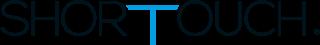 copie_de_d-incubator_logo-shortouch.png