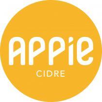 copie_de_d-incubator_logo_appie.jpg