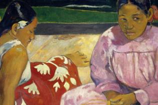 culture-gauguin-evt.jpg