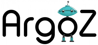d-incubator_logo_argoz.png