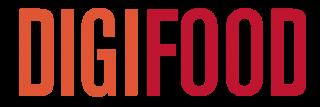 d-incubator_logo_digifood.png