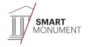d-incubator_logo_smartmonument.jpg