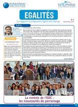 EDC_egalites_num4_novembre2016_bio.jpg