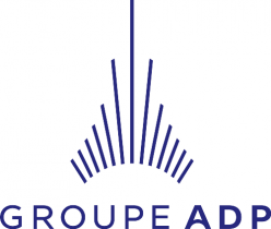 groupe_adp_logo-.png