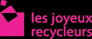 Les joyeux recycleurs