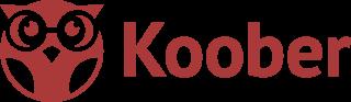 logo-dark-red.png