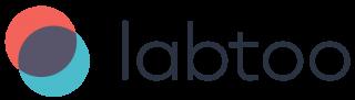 Logo Labtoo