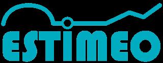 Logo Estimeo