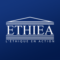 Logo Ethiea