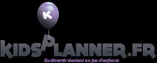 logo_kidsplannerfr.png