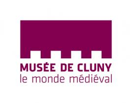 Logo Musée de Cluny