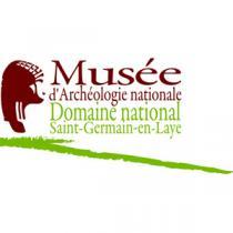Logo Musée national d'archéologie