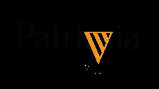 Logo Patrivia
